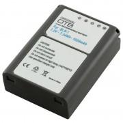 Bateria Olympus BLN-1 - 1020mAh