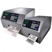 Intermec Px4i & Px6i High-Performance Printers Grigio Stampante Per Etichette (Cd) 5711045332241 Px4c010000005020 10_y120952