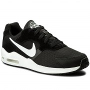 Обувки NIKE - Air Max Guile 916768 004 Black/White
