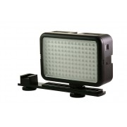 Lampa foto-video cu 135 LED-uri Yongnuo SYD-1509