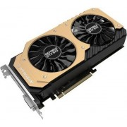 Placa Video Palit NVIDIA GeForce GTX 970 JetStream, 4GB, GDDR5, 256 bit