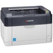 ECOSYS FS-1060DN Laser KYOCERA