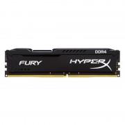 Memorie Kingston HyperX Fury Black 16GB DDR4 2133 MHz CL14