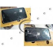 inlocuire sticla geam touchscreen samsung galaxy s5 g900