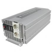 HQ inverter 2500W 24V - 230V (HQ-INV2500/24)