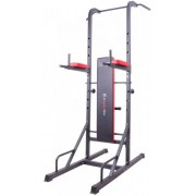 Suport paralele inSPORTline Power Tower X150