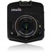 """Camera video auto Smailo SMAXPERT Full Hd 2.4"""""""