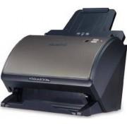 Scanner Microtek ArtixScan DI 3130c A4 ADF duplex