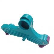 Kreepy Krauly Sprinta - KS006 - Left Leg Assembly - Pool Cleaner Spare Part