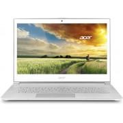 Acer Aspire S7-393-75508G25ews - Laptop