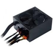 Ms-Tech MS-N550 VAL CM Alimentatore Elettrico, 550W