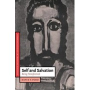 Self and Salvation by David F. Ford