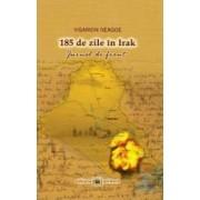 185 de zile in Irak - Visarion Neagoe