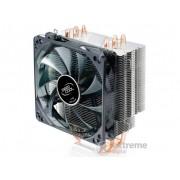 Ventilator procesor DeepCool GAMMAXX 400
