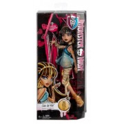 Monster High Original Cleo de Nile