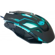 Mouse Optic Marvo G904 (Negru)