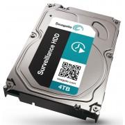 Seagate Surveillance HDD +Rescue 5TB Hard Drive