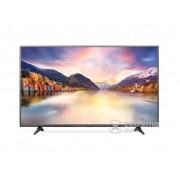 Televizor LG 55UH6157 UHD webOS 3.0 SMART HDR Pro LED