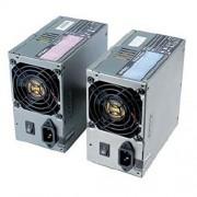 Antec NeoLink 650P