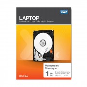 "Western Digital WD LAPTOP EVERYDAY (2,5"") 1TB"