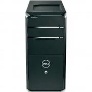 Dell, VOSTRO 460, Intel Core i7-2600, 3.40 GHz, video: Intel HD Graphics 2000; DESKTOP