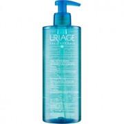 Uriage Hygiène gel de banho dermatológico 500 ml