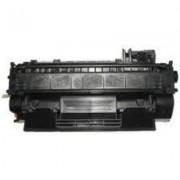 MEMORIA DDR3 4 GB PC1600 MHZ (1X4) (HX316C10F/4)