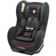 Scaun auto Ferrari Cosmo SP black 2015