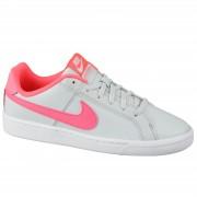 Pantofi sport copii Nike Court Royale 833654-005