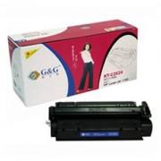 Тонер касета за Hewlett Packard 24A LJ 1150 Series, черен (Q2624A)