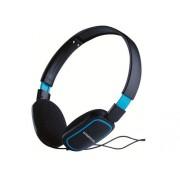 Grundig slušalice stereo crne 52551
