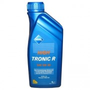 Aral HighTronic R 5W-30 1 Litres Boîte