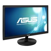 "ASUS 21.5"" VS228HR LED crni monitor"