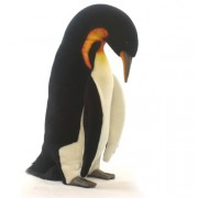 Emperor Penguin No.4896 (japan import)