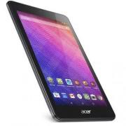 Таблет Acer Iconia 7 B1-760HD-K066 (NT.LB1EE.005), 7 инча IPS, четириядрен, GPS