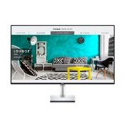 """Dell S2718D 27"""" Wide LED"""