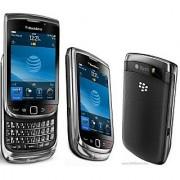 Blackberry Torch 9800 Black - (6 Month Gadgetwood warranty)