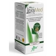 Libramed 138 comprimidos