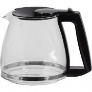 Melitta 307117 - Jarra para cafeteras, color negro