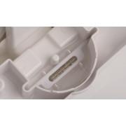 Дезинфицирующий серебряный стержень BALLU DSS-100 ( для моделей моек воздуха AW-320/AW-325)