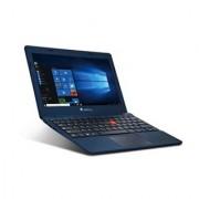 iball excelance compbook intel atom/2gbram/32gb storage/11.6