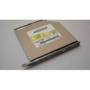 Lecteur DVD RW sata hp dv5-1005em TS-L633