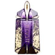 Thierry Mugler Alien Divine Ornamentations 2016 Apa de parfum Reincarcabila 60ml