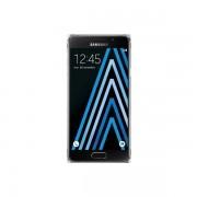 Samsung Galaxy A3 (2016) 16 Go Noir Débloqué