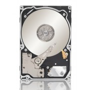 Seagate Enterprise Capacity HDD, 2.5', 1TB, SATA/600, 7200RPM, 64MB cache