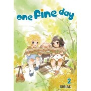 One Fine Day, Vol. 2 by Sirial