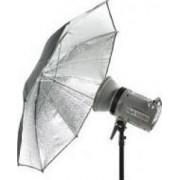 Elinchrom 26361 Silver Umbrella 105cm