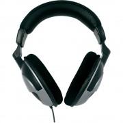 Casti cu microfon A4TECH HS-800