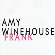 Amy Winehouse - Frank (CD)