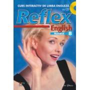 Reflex English nr. 8